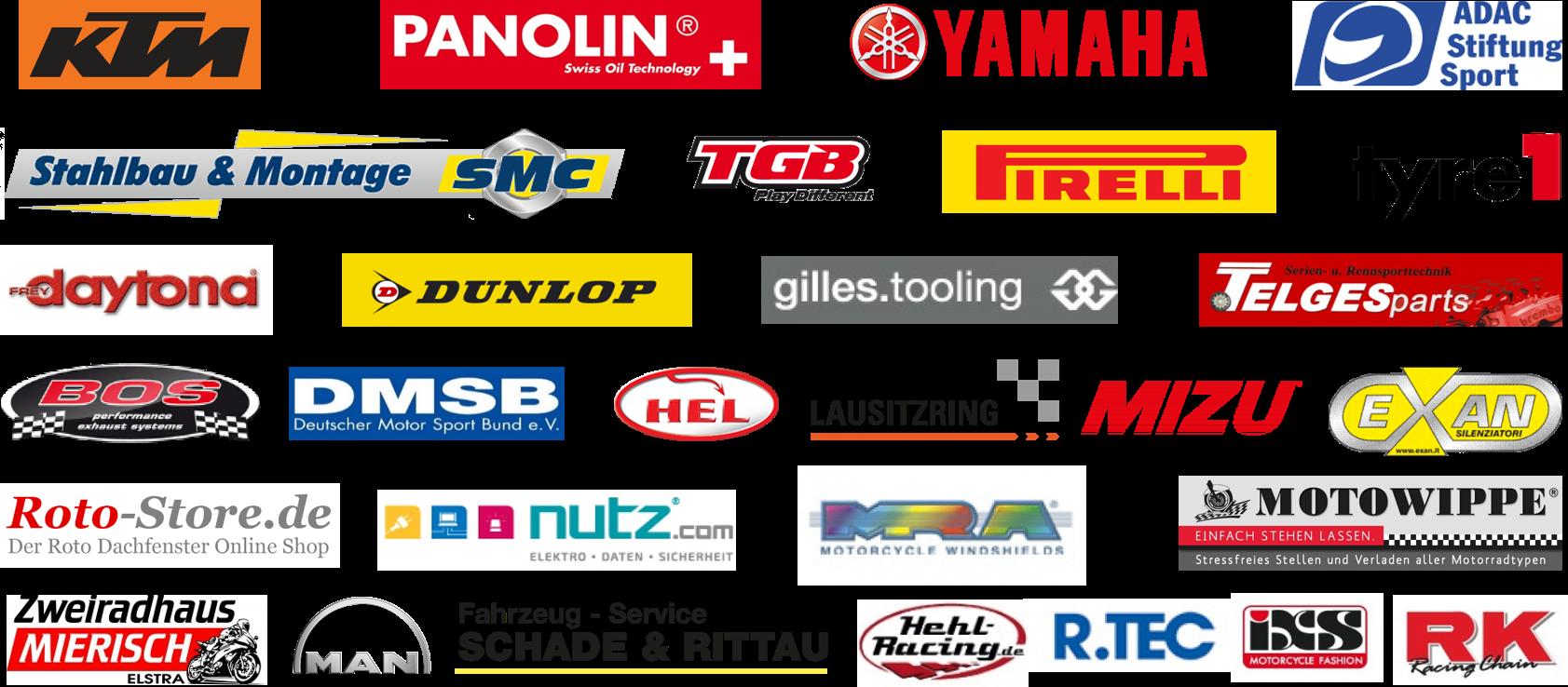 roto-store.de Panolin KTM HEL Gms-motorsport.de gilles tooling